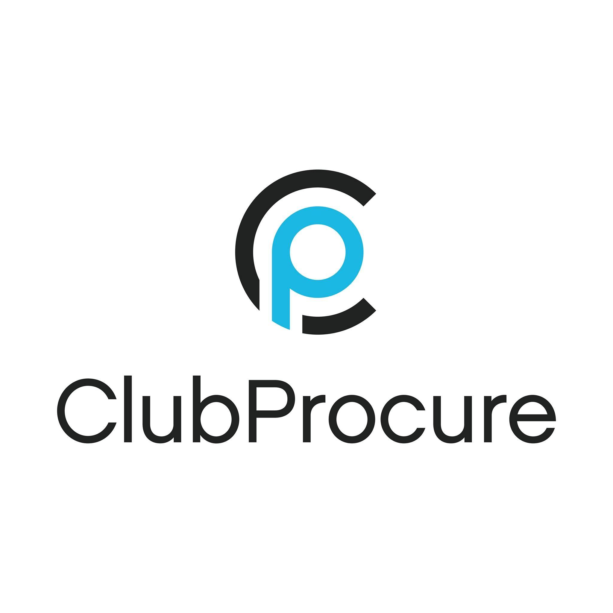 VGM Club rebrands as ClubProcure symbolizing services to superintendents  and club managers - The Golf Wire