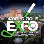 world golf expo