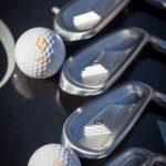Argolf To Exhibit At 2020 PGA Merchandise Show