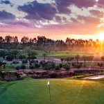 Assoufid Golf Club In Marrakech Continues To Be Recognised As The Standout Course In Morocco