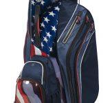 Bag Boy Set to Unveil Brand New Shield Bag