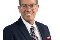 Bernie Friedrich, Boyne Resorts Senior Vice President of Golf and Resort Sales
