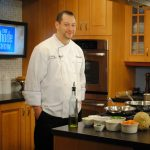The Club At The Dunes Welcomes Lee Sonsky As Executive Chef