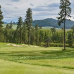 Circling Raven Earns Distinction through 'Golfweek's Best Casino Courses in the U.S.' List