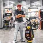 COBRA Golf Signs Dufner to a multi-year partnership