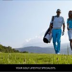 Golf Life Real Estate Re-Launches as Boutique Golf Real Estate Referral Company