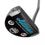 Indi Golf Introduces New Line of Putters