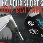 Indi Golf Launches New Website