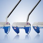 Bettinardi Golf Unveils Next Generation BB Series & Inovai Putters