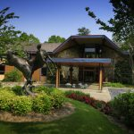 Troon's Honours Golf Selected To Manage The Jack Warner Inn