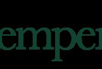 Kemper Sports-Logo