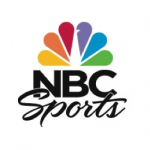 NBC Sports Group Expands Digital Portfolio With EZLinks Golf Acquisition
