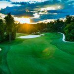 ClubCorp Acquires Seven Golf and Country Clubs from Toll Golf