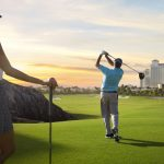 Royal Blue Golf Club At Baha Mar Offers New Stay & Play Golf Package During The 2019 Hero World Challenge