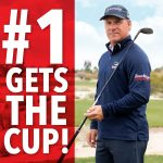 Tour Edge Staff Player Scott McCarron Captures 2019 Charles Schwab Cup