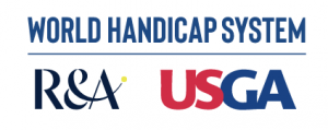 logo fo the World Handicap System