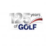 USGA Celebrates 125 years of golf in America