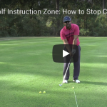 Play Golf Myrtle Beach Features New Content With Golf Instruction Zone Video Series