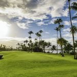 Sun-Kissed Courses Summon Visitors to Discover Puerto Rico this Winter