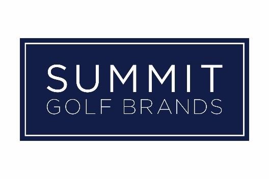 Summit Golf Brands logo