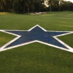 Arcis Golf Properties Featured on 'Avid Golfer Dallas' 2019 Best List