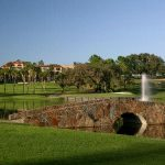 Mission Inn Resort & Club's El Campeón Golf Course Earns 'Top 10' Ranking