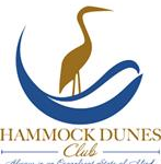 Fall Is the Perfect Time to Buy at Hammock Dunes Club