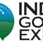 Indy Golf Expo Returns Jan. 17-19, 2020!