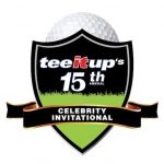 Wendy's Restaurant Company continues support for FOLDS of HONOR Celebrity Invitational