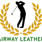 Fairway Leathers Inc Announces the Company Will Exhibit at the 2020 PGA Merchandise Show