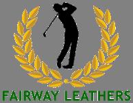 Pga Merchandise Show 2020.Fairway Leathers Inc Announces The Company Will Exhibit At