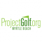 Project Golf Receives $25,000 Donation