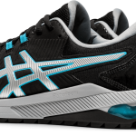 ASICS Intros new golf shoes with Srixon/Cleveland Golf