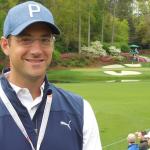 Derek Mousseau Joins V1 Sports as Regional Sales Manager