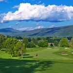 NewEngland.Golf Launches Online Golf Course Directory