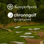 Chronogolf by Lightspeed (TSX:LSPD) chosen as a preferred technology vendor of KemperSports