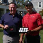 Golf Yeah Interviews Golf eCommerce Pioneer Tom Cox