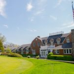 Saint Andrew's Golf Club Makes Major Gift to the WMGA Foundation