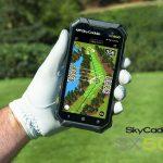 SkyCaddie Users Dominate Staysure Tour Championship