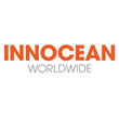 logo of ad agency Innocean Worldwide