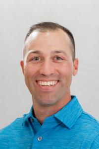 Billy Hoffman, PGA Named Middle Atlantic PGA Youth Player Development Award Winner