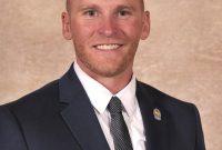University of Colorado, Colorado Springs (UCCS) PGA Golf Management University Program Director Mark Bacheldor