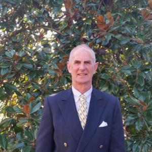 Michael Millen Named Middle Atlantic PGA David Wortman Citizen of the Year Award Winner