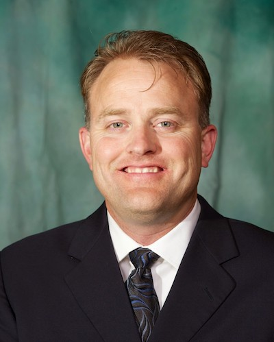 Ryan Stemsrud has been named general manager of Sterling Grove Golf and Country Club, a new semi-private club currently under development in Surprise, Ariz.