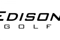Edison Golf Logo