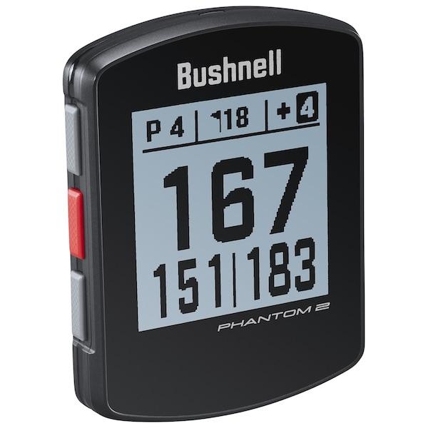 24++ Bushnell golf gps devices viral