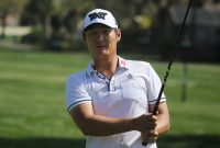picture of PGA TOUR winner Danny Lee