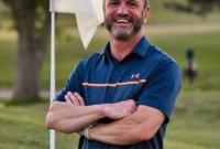 Erik Schjolberg