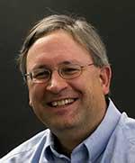 Alabama Golf News Editor Gregg Dewalt