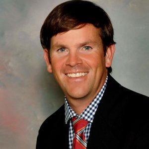 Andrew Shuck PGA Head Professional